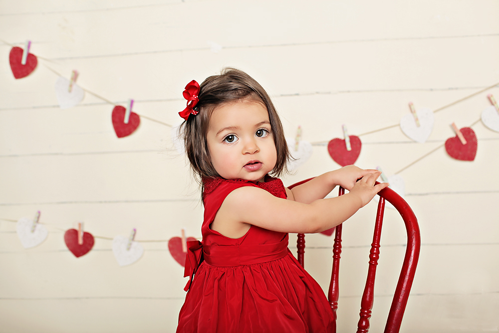 valentine mini studio sessions northern virginia childrens photographer